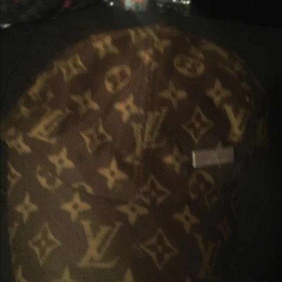 6111e6da27e Louis Vuitton Accessories